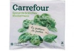 carrefour-epinards