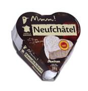 neufchatel_auchan