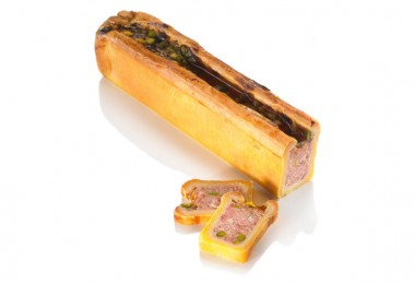 pate-croute-cocktail