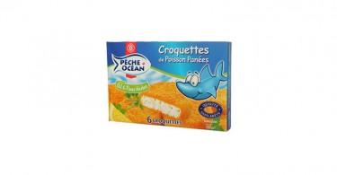 croquettes-de-poisson-panees