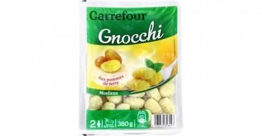 gnocchi-carrefour