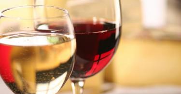 vin-verre