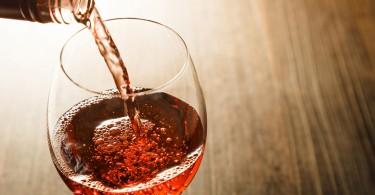 vin_rose-espagne