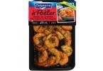 delpierre-crevettes