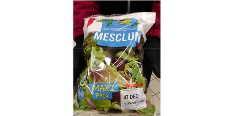 salade-auchan