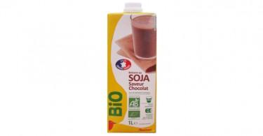 soja_chocolat