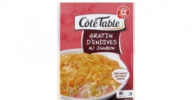 gratin-d-endives-au-jambon