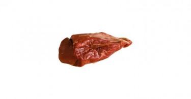 plaette-de-porc