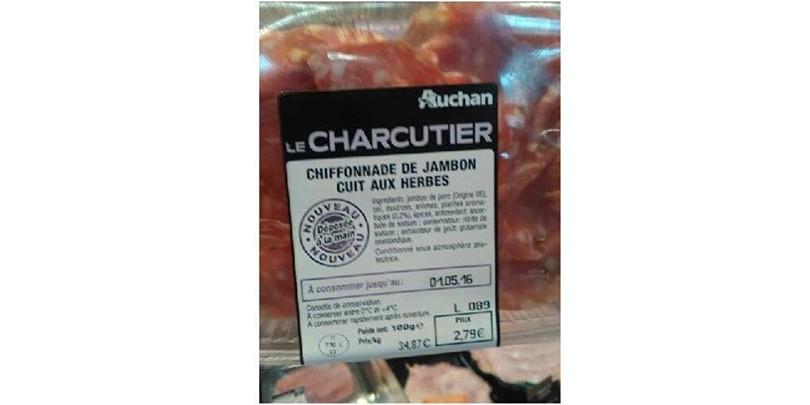 Auchan-Le-Charcutier