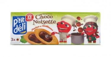 choco-noisette