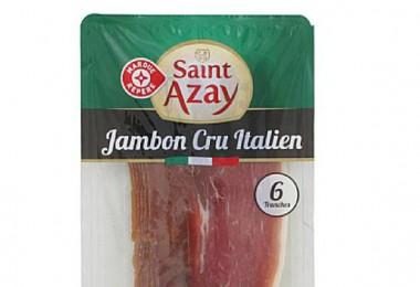 jambon-cru-italien