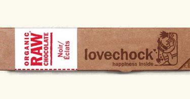 lovechock