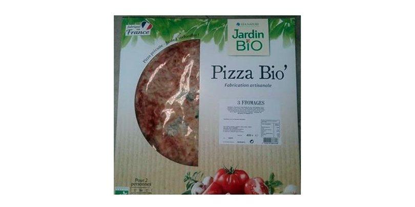 pizza-bio