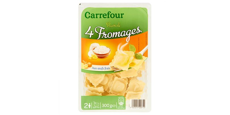 raviolis-carrefour-4-fromages