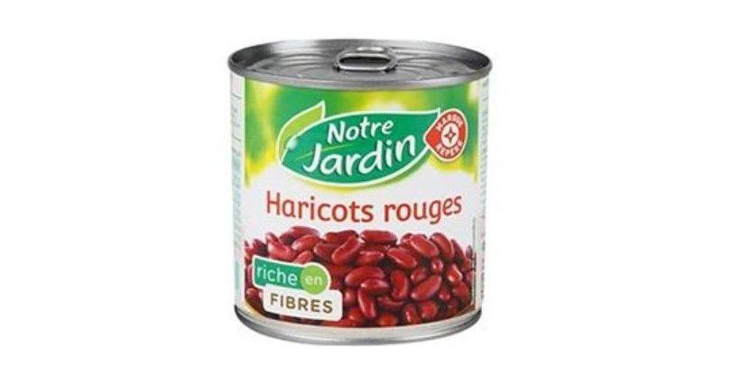 boite-haricots-rouges