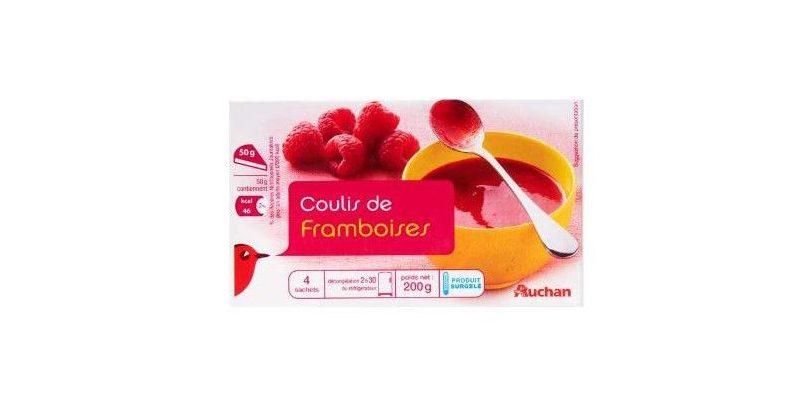 coulis-de-framboises