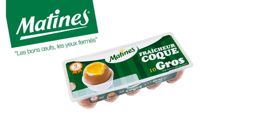 oeufs-matines