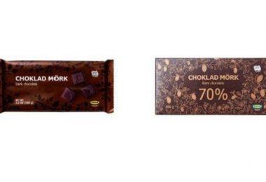 chocolat-ikea