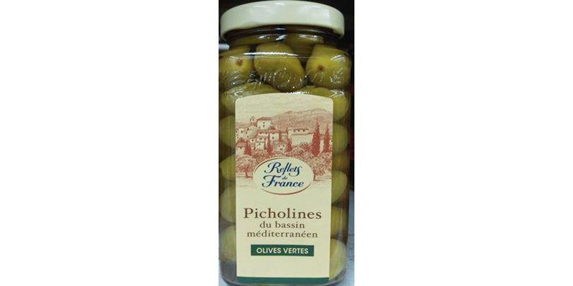 picholines-olives-vertes