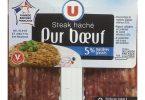 steaks-hachés