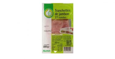 tranchettes-jambon