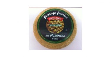Fromage-fermier-des-pyrenees