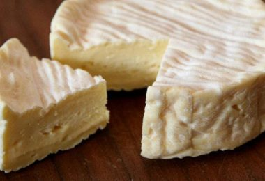 fromage-lait-cru-vache