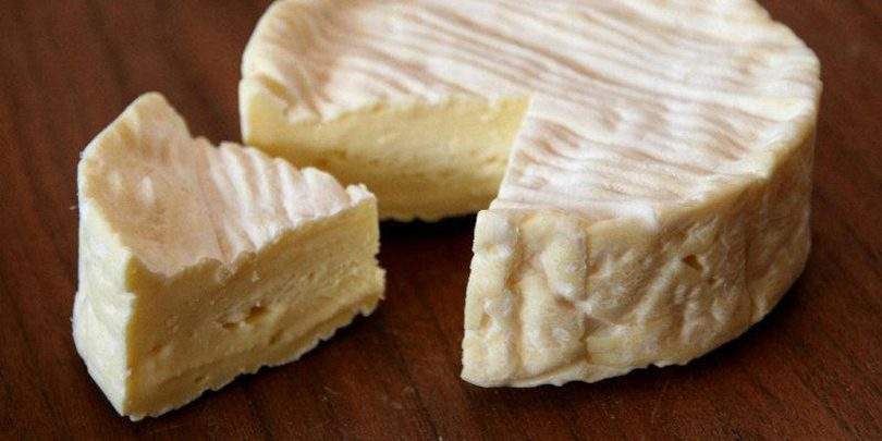 recall of raw milk cheese food alerts. Black Bedroom Furniture Sets. Home Design Ideas