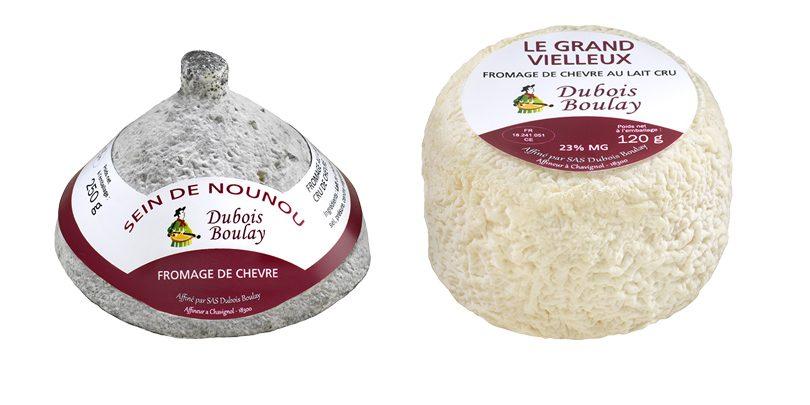 fromage-seine-de-nounou-le-grand-vielleux