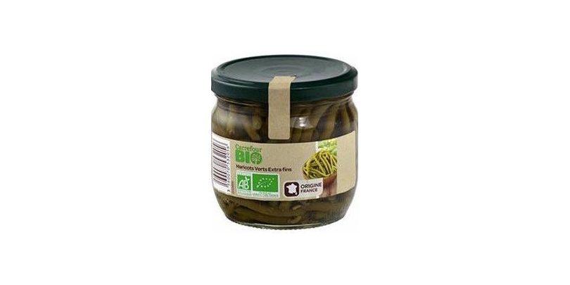 haricots-verts-bio