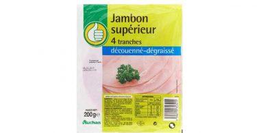 jambon-pouce