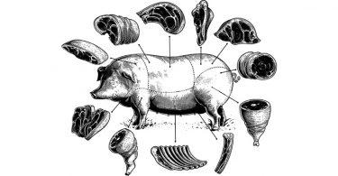 morceaux-de-porc