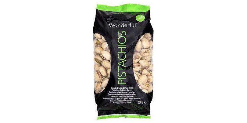 pistaches-wonderful