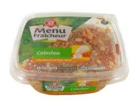 coleslaw-leclerc