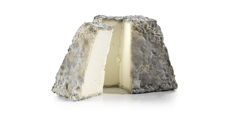 fromage-valencay