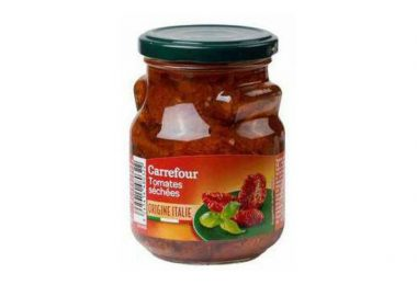 tomates-sechees-carrefour