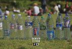 eau-bouteille-documentaire