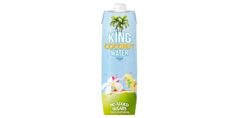 water-coco