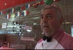 Documentaire : La revanche du boeuf français