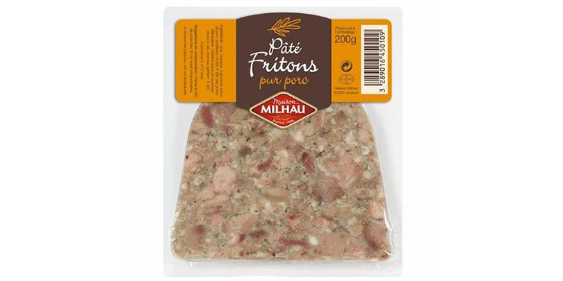 pate-fritons