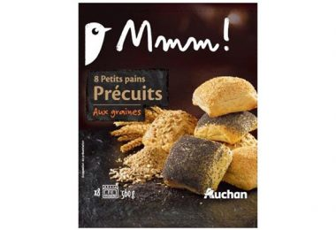 petits-pains-mmm