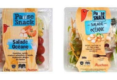 salade-oceane