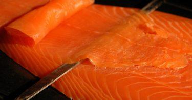 tranches-de-saumon-auchan