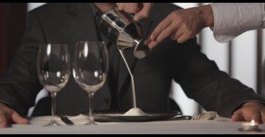 Sel : alerte dans nos assiettes