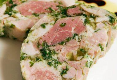 jambon-bouguignon-persille