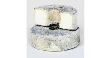 Cheese - Rouelle