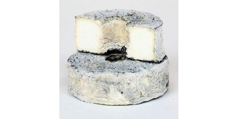 Fromage - Rouelle