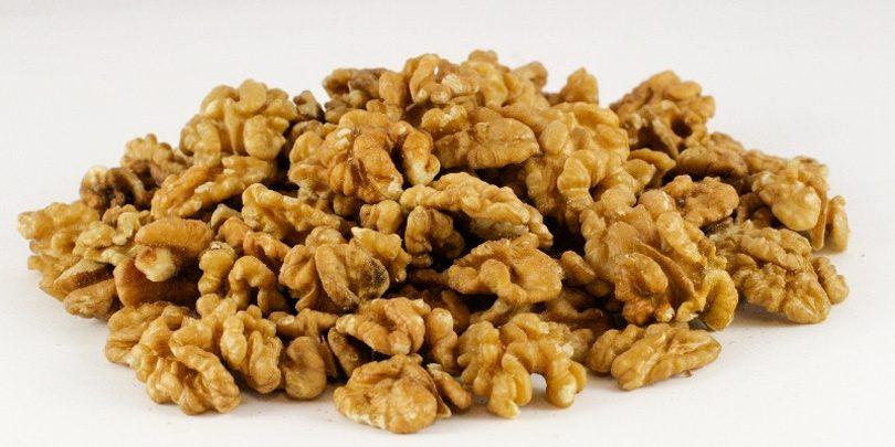 Cerneaux de noix - Bio
