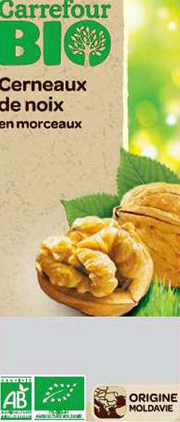 Cerneaux-de-noix-CARREFOUR-bio