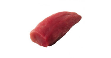 Loin of Tuna